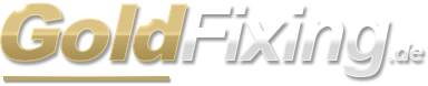 www.goldfixing.de