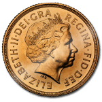 Goldmuenze_1_Sovereign_Elisabeth_II__4_300x300