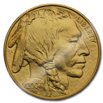 Goldmuenze_American_Buffalo_1oz__2_300x300