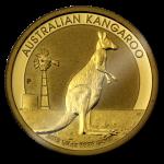 Goldmuenze_Australian_NuggetKangaroo_2_300x300