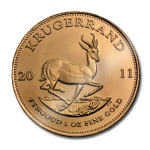 Goldmuenze_Krugerrand_1oz__10_1_300x300