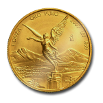 libertad_gold_2009_1oz_300x300