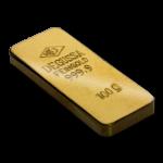 Goldbarren_Degussa_100g_alte_Form_300x300