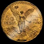 Goldmuenze_50_Pesos_Centenario_Mexiko_300x300
