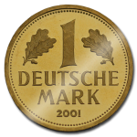 Goldmuenze_1_DM_Goldmark__4_300x300