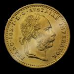 Goldmuenze_1_Dukaten_sterreich_300x300