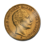 Goldmuenze_20_Mark_Wilhelm_II_Preuen__2_300x300