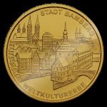 Goldmuenze_BRD_100EUR_2004_Bamberg__5_300x300