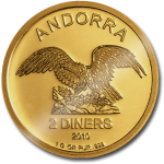 andorra-eagle_gold_300x300